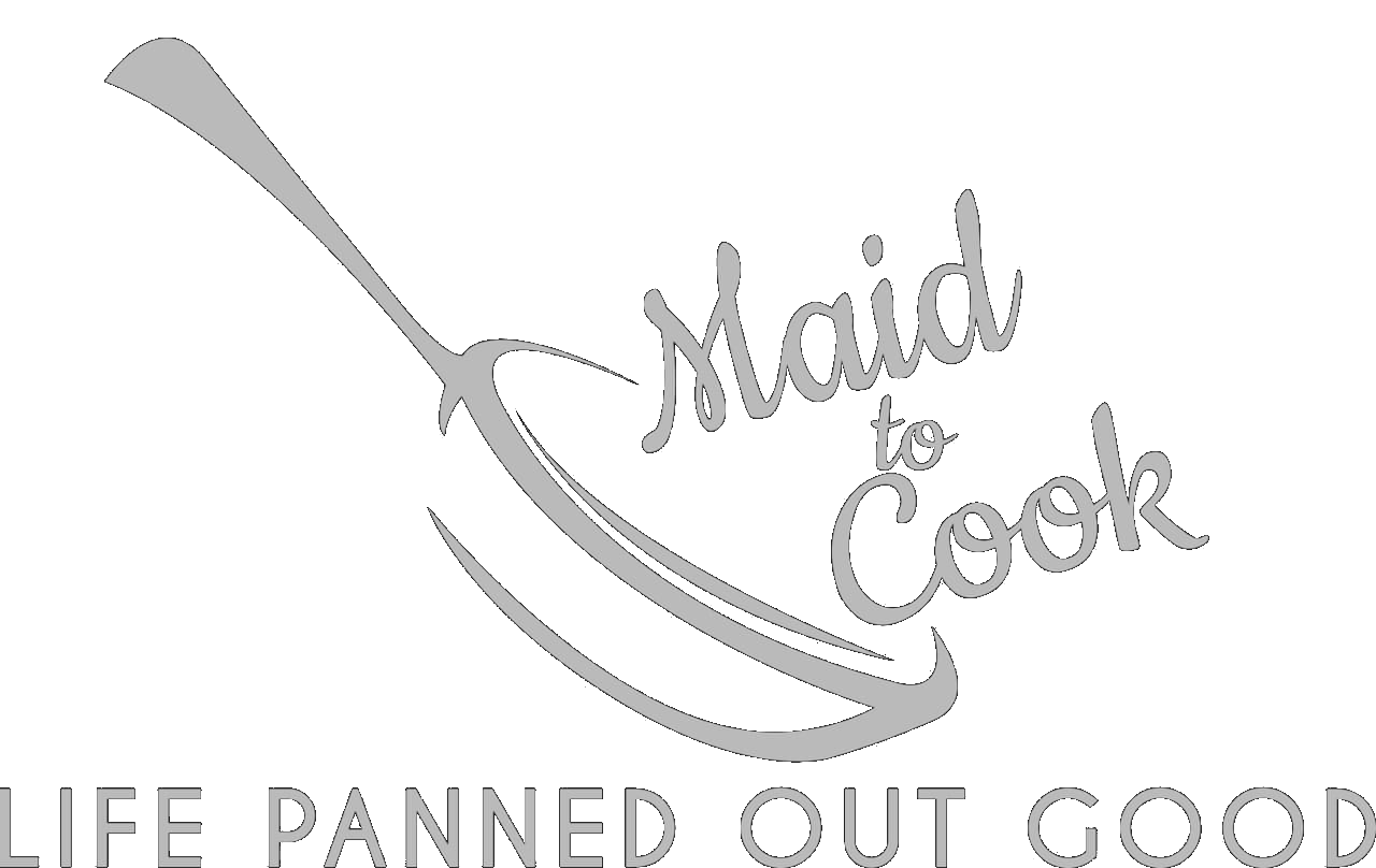 Maid2Cook